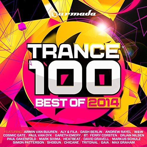 Trance 100                                                                                                                                                                                                                                                                                                                                                                                                <span class=