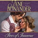 Fires of Innocence | Jane Bonander