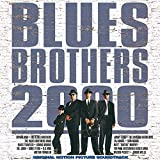 : Blues Brothers 2000: Original Motion Picture Soundtrack