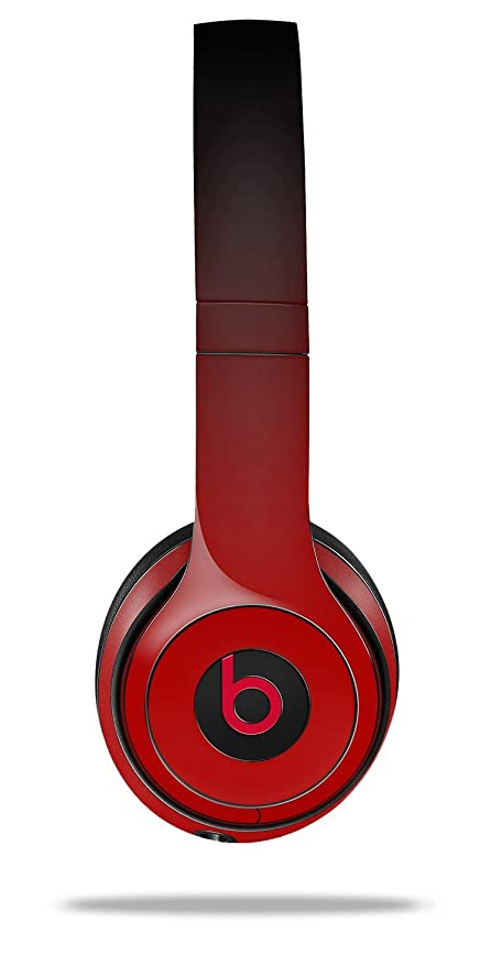 Amazon.com  WraptorSkinz Skin Decal Wrap for Beats Solo 2 and Solo 3 ... 10cca20a557e