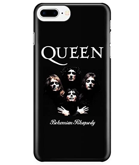 band phone case iphone 7 plus