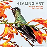 img - for Healing Art: Don't Let Anything Ruin Your Day book / textbook / text book