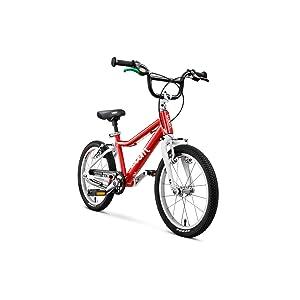 Woom 3 Pedal Bike