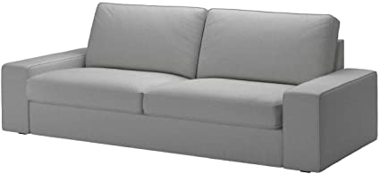 Amazon Com The Kivik Sofa Bed Cover Replacement Is Custom Made For