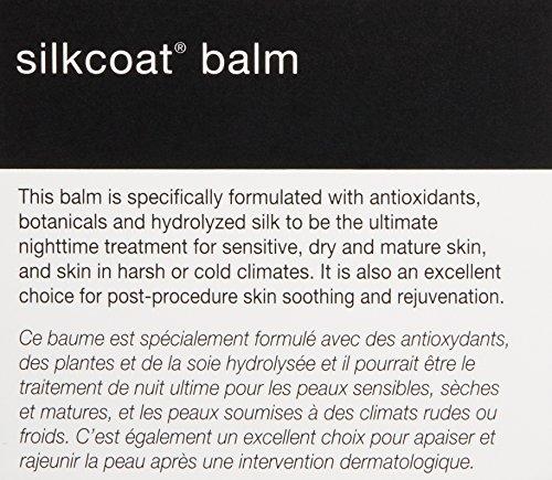 PCA-SKIN-Silkcoat-Balm-17-oz
