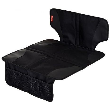 LCP Kids Protectores para silla de coche asiento infantil de coche cojín de protección