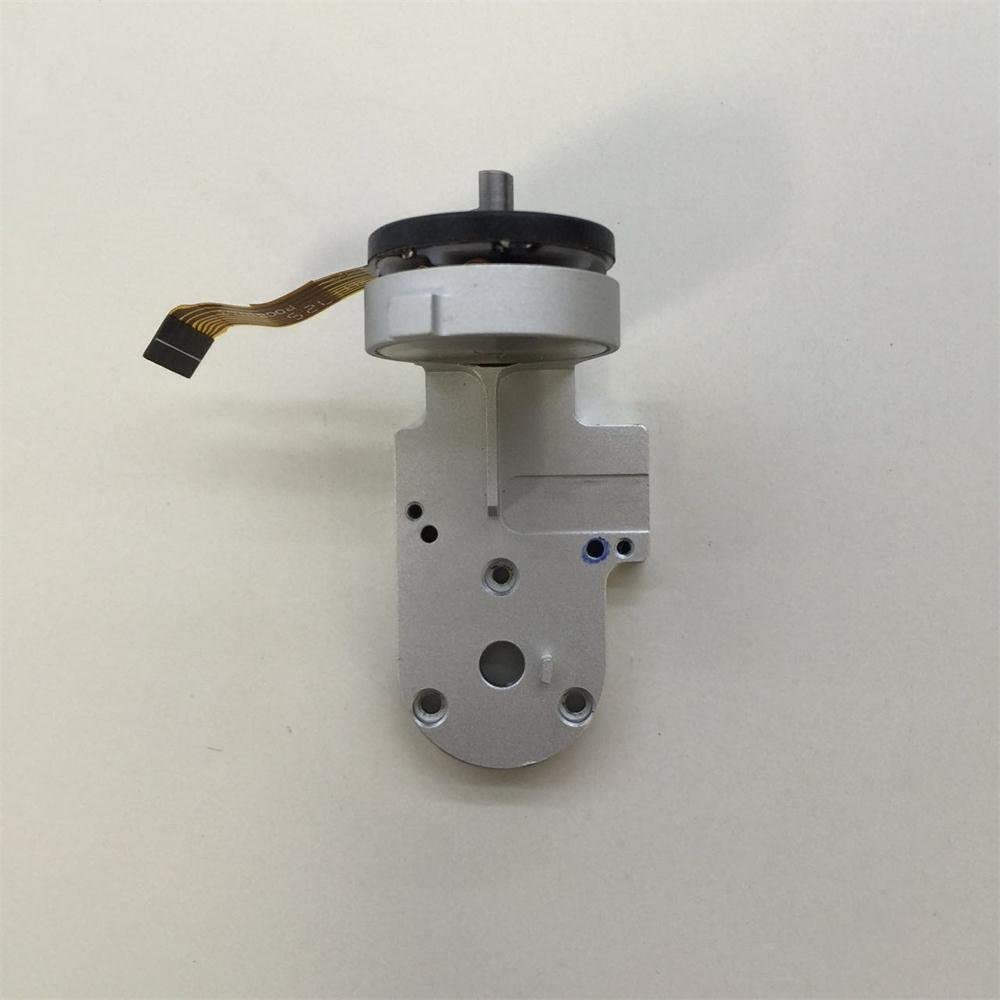Roll Pitch Motor Gimbal Camera Para Dji Phantom 3 Standard