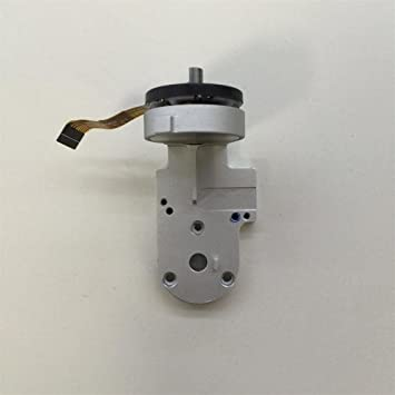 Opinión sobre TAOKE Roll Motor + Roll Arm Gimbal Camera Repair Piezas de Repuesto para dji Phantom 3 Standard Drone