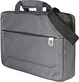 TUCANO BSLOOP13-BK Laptop Computer Bags & Cases