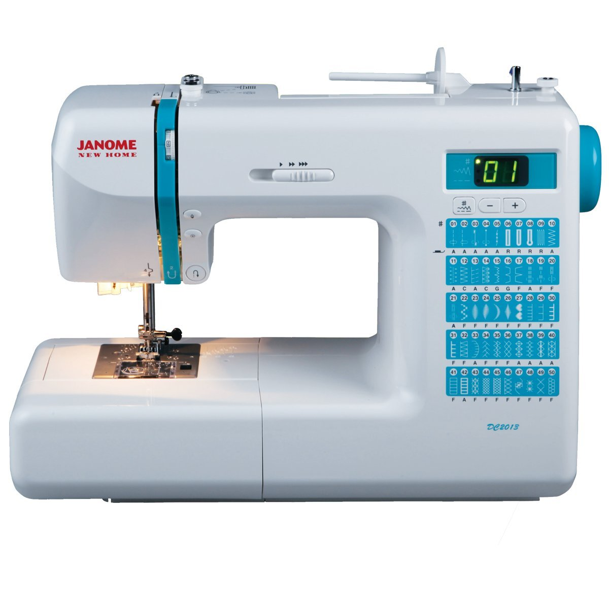 top-5-brands-that-proved-their-name-amongst-sewing-machines-10