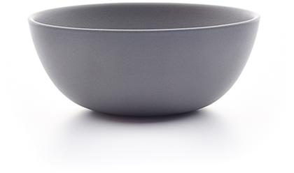 Vegetable Bowl - Heath Ceramics