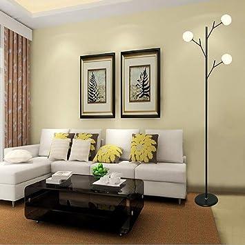 Amazon Com Xqy Home Floor Lamp Floor Standing Reading Led