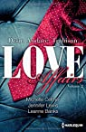 Love Affairs Tome 2: Love Affairs Tome 2 : Asher - Gavin - Brock par Celmer