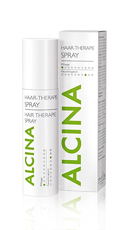 Alcina pelo Terapia de spray 100 ml