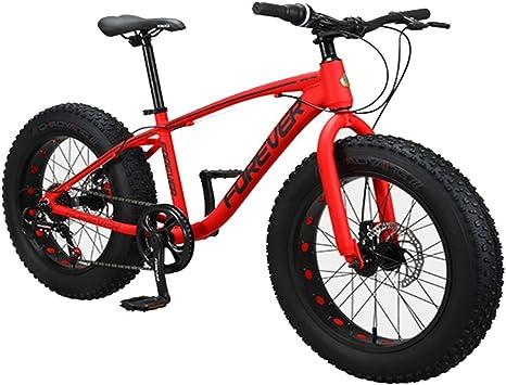 Bicicletas de montaña para niños, bicicletas antideslizantes con ...