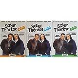 Soeur Therese.com - Integrale des Saison 1 à 3 (DVD)