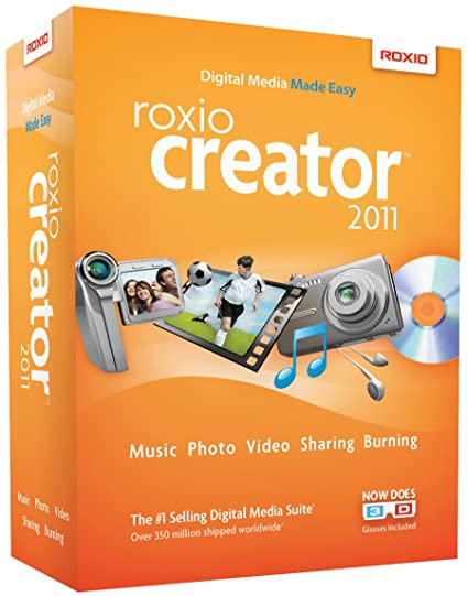 Roxio creator nxt pro 2 crack torrent office