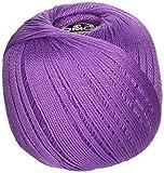 DMC Petra Crochet Cotton Thread, Size 3