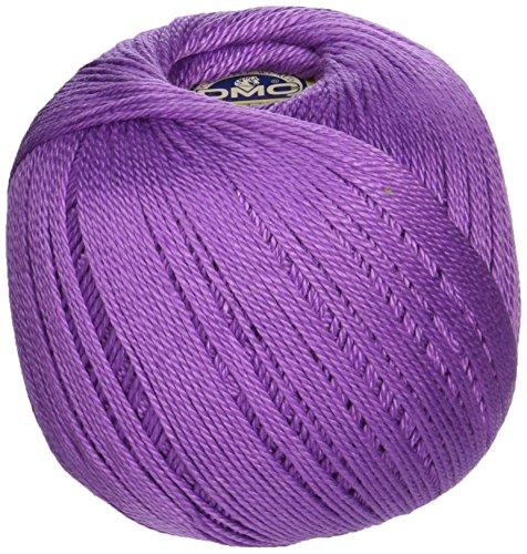 DMC Petra Crochet Cotton Thread, Size - Crochet Thread Dmc