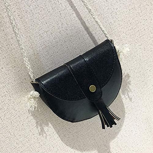Mini Draw Retro String 02 For Bag Tassel Crossbody 01 lecimo dqIXOX