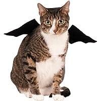 Rubies Costume Co Halloween Classics Collection Pet Costume, Medium/Large, Bat Wings