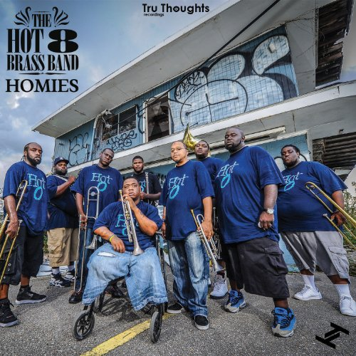 Brass band songs download