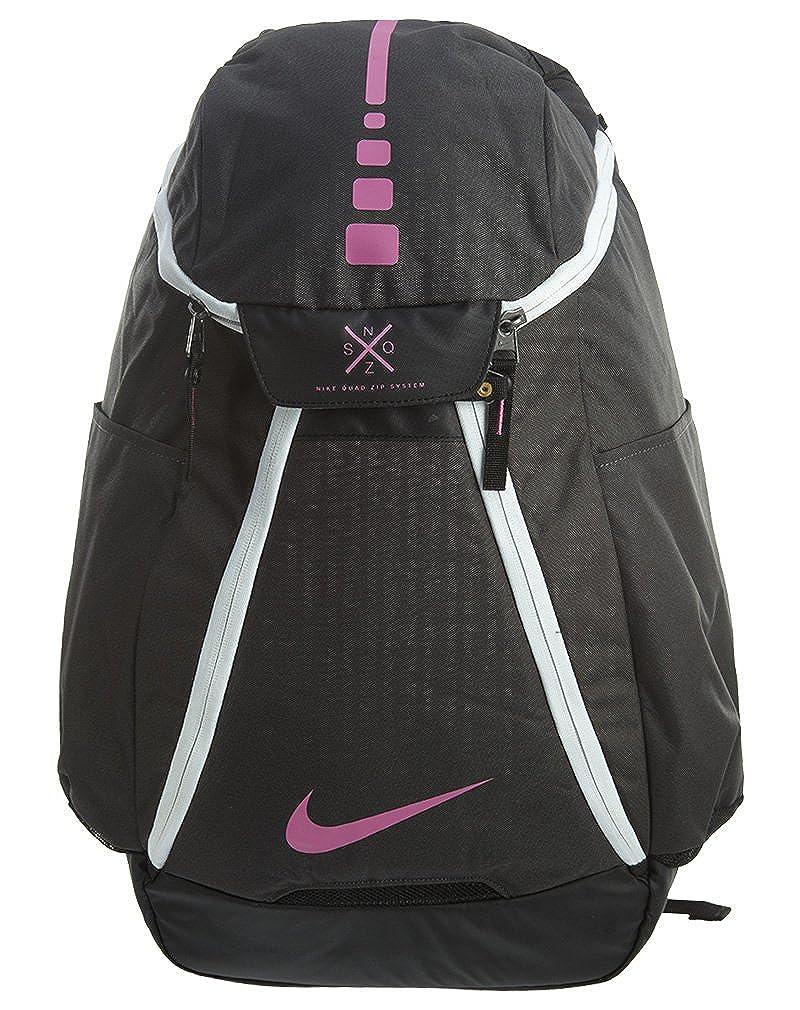 Nike Elite Max Backpack Pink- Fenix Toulouse Handball 9c65a4b180ad4