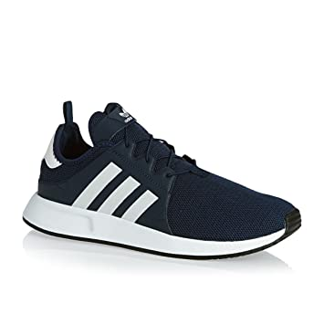 info for 21710 934a1 adidas X PLR BB1109 Men s Trainers, Black, ...