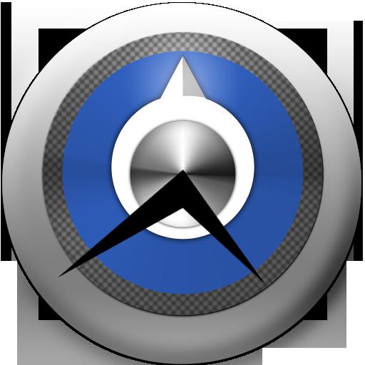 qb timer - 4