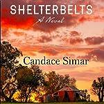 Shelterbelts | Candace Simar