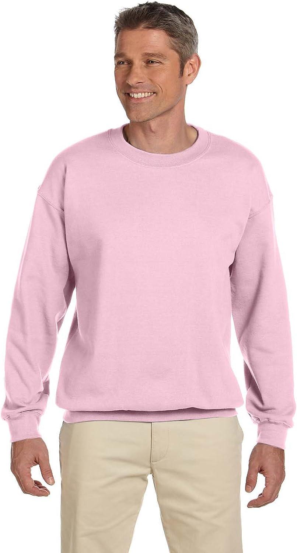 Indica Plateau Straight Outta Camp Unisex Adult Sweatshirt