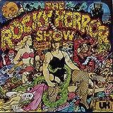 : Rocky Horror Show Original London Cast