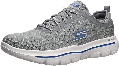 Go Walk Evolution Ultra-Logic Sneaker
