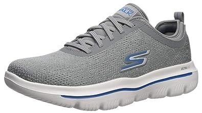 Walk Sneaker Logic Evolution Skechers Men's Go Ultra c1lFKJ