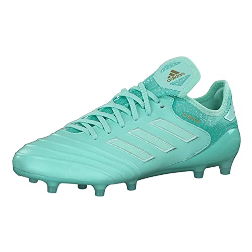 chaussure de foot homme adidas copa