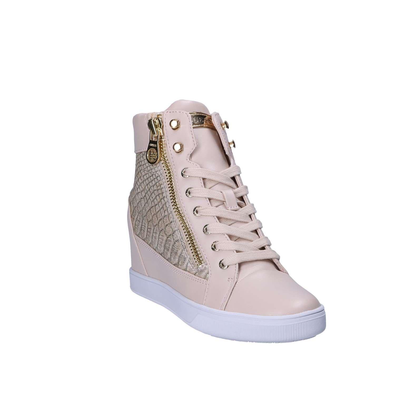 best sneakers c109c 5c569 Chaussures de danse(Noir   Bleu   Jaune   Rose   Violet   Rouge