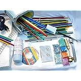 Devardi Glass Lampwork, Beadmaking Starter Kit - Advanced