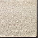 Safavieh Adirondack Collection ADR113P Modern Ombre