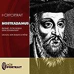 Nostradamus | Reiner Schöne