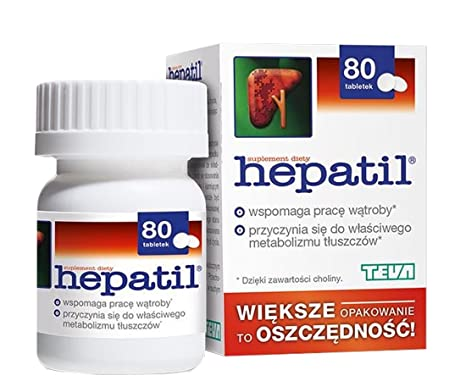 Hepatil 80 Capsules Is Assisting The Correct Functioning Of The Liver Liver Detox Cleanse Regeneration Health Support