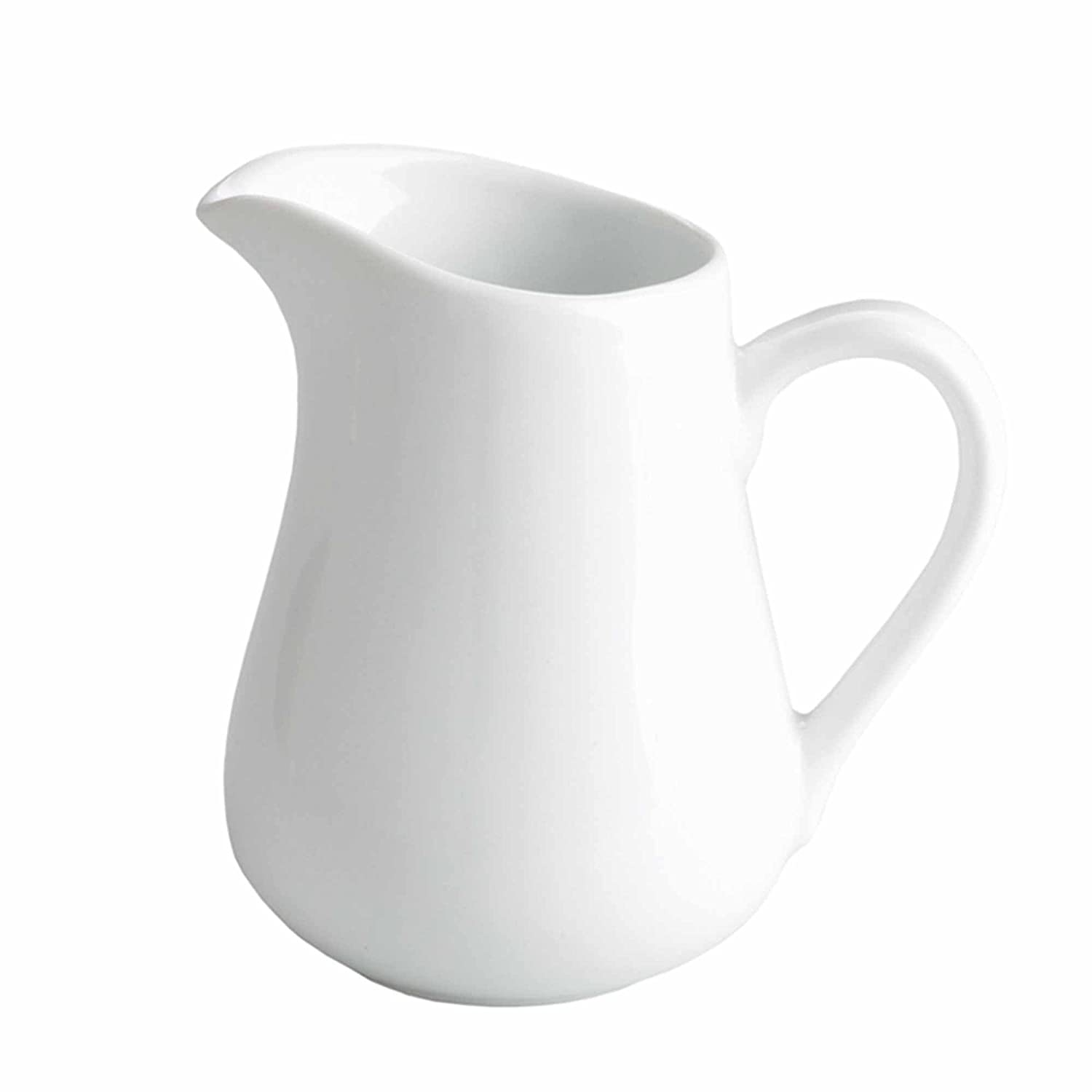 Soler Hispania m276606 – Milk Jug Porcelain 22 cl