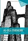 Au-delà d'Abencorr par Spielmann