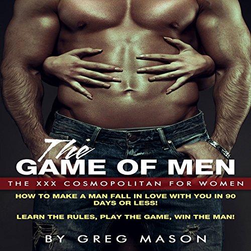 How to pursue a man