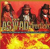 Aswad - Best Of My Love