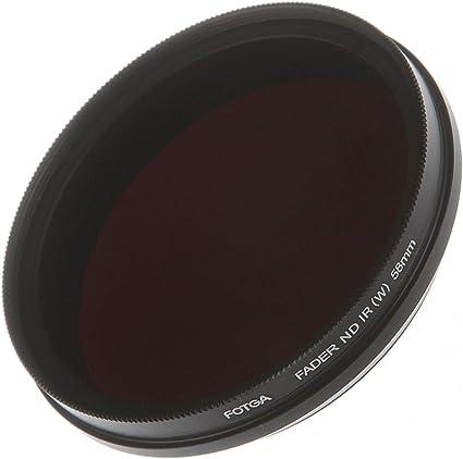 F3.5-5.6 ASPH // POWER O.I.S CPL Circular Polarizer Glare Shine Polarizing Filter for Panasonic LUMIX G VARIO 14-140mm