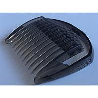 BaByliss35807090-BABYLISS –Guía de corte para maquinilla, 0,5-4,5mm
