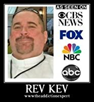 Image result for copy free images of kevin t coughlin