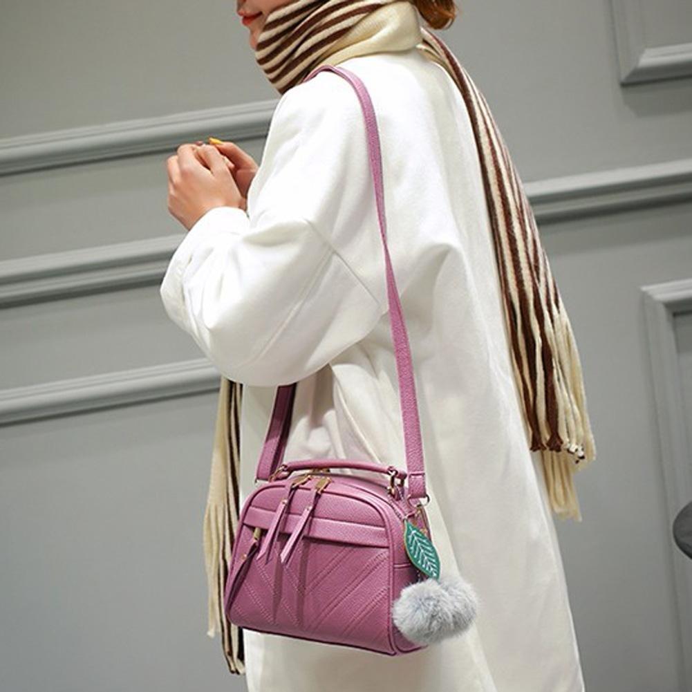 Amazon.com: Bolsos y Bolsos para Mujer Moda Señoras ...
