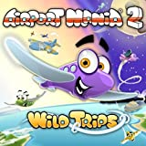 Airport Mania 2: Wild Trips - Standard Edition [Download]
