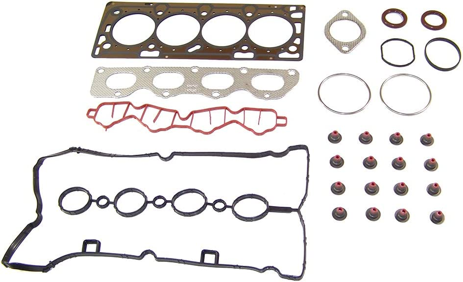 DNJ Engine Components HGS335 Head Gasket Sets